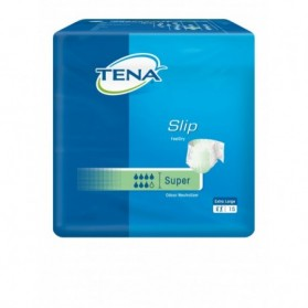 Tena Slip Super - XL