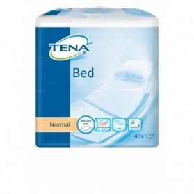Tena Bed Normal - 60 x 60 cm