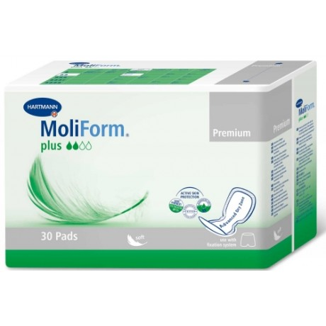 Hartmann MoliForm Premium Soft Plus