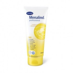 Hartmann Menalind Gel de massage