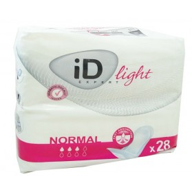 Ontex-ID Expert Light Normal